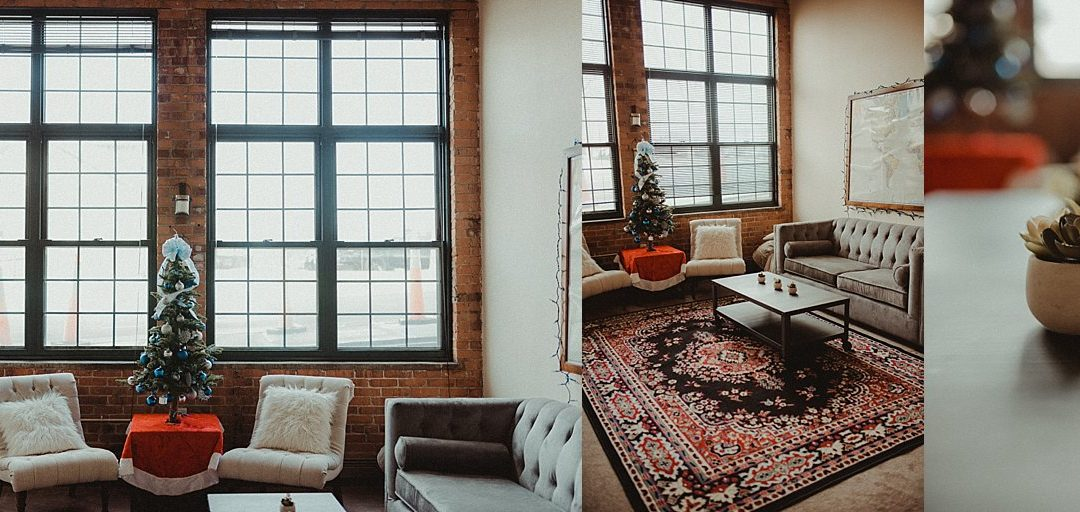 My Apartment Tour! – Green Bay Wisconsin Photographer Carlee Secor