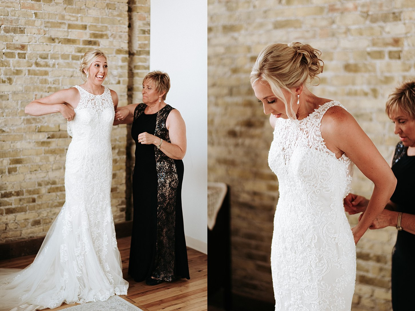 Jena cuellar wedding