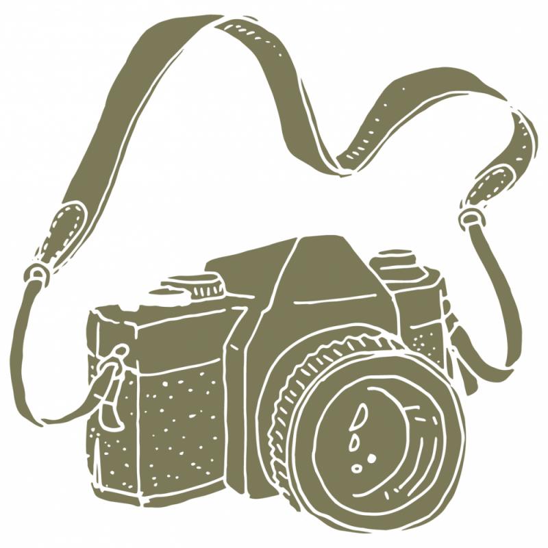 mentoring carlee secor photography