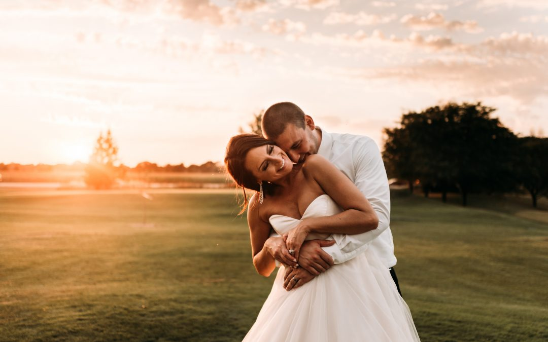 FINDING THE BEST LIGHT FOR PORTRAITS – Carlee Secor Photography Green Bay, WI Photographer