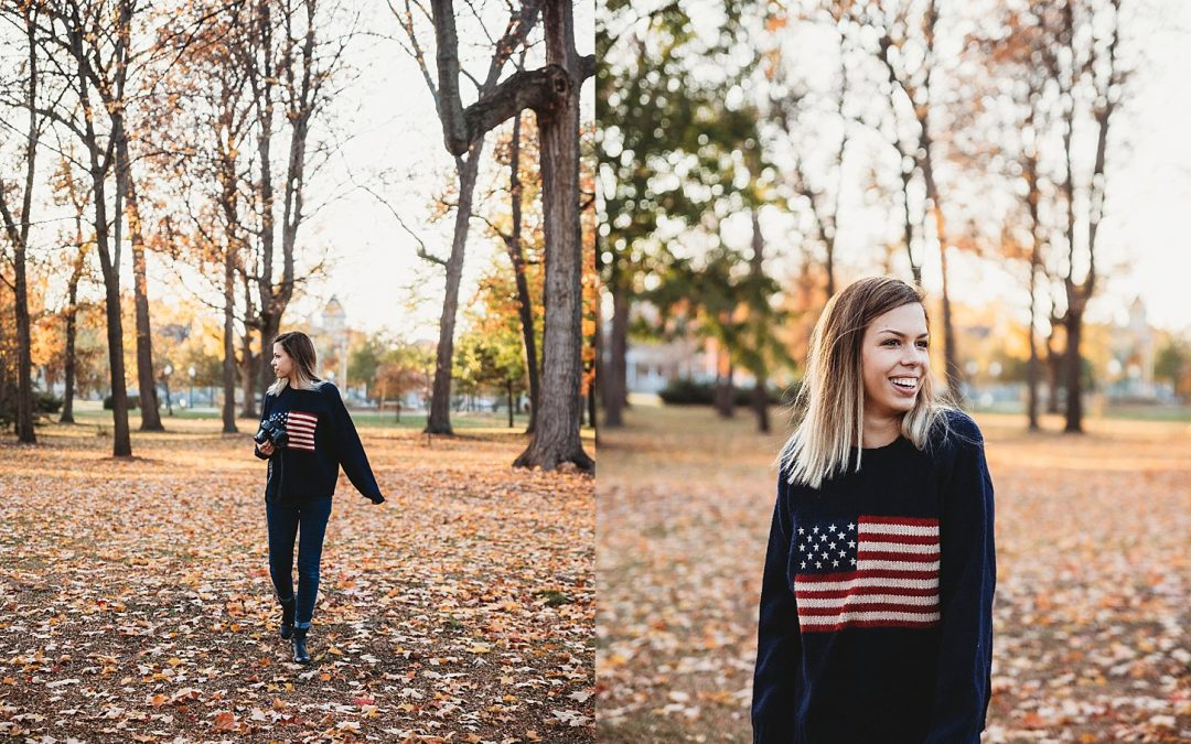 3 MISTAKES I MADE AS A BEGINNER PHOTOGRAPHER – Carlee Secor