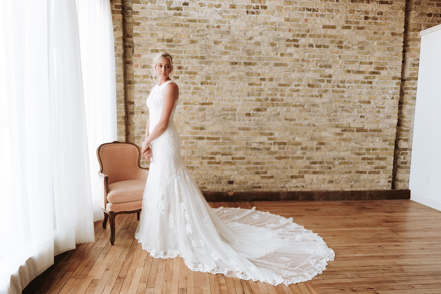 best of 2017 carlee secor photography green bay wisconsin photographer