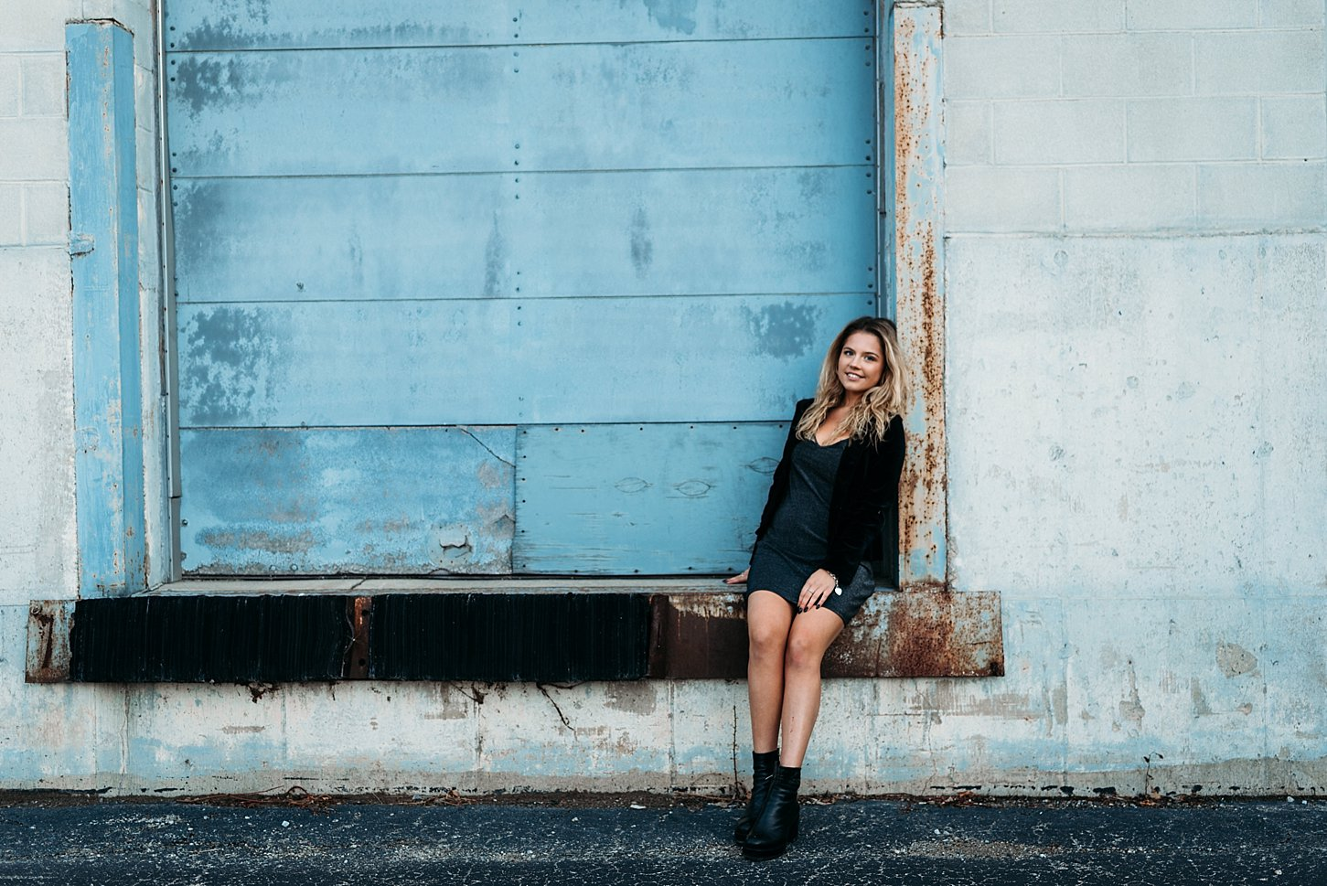 east de pere senior pictures carlee secor photography
