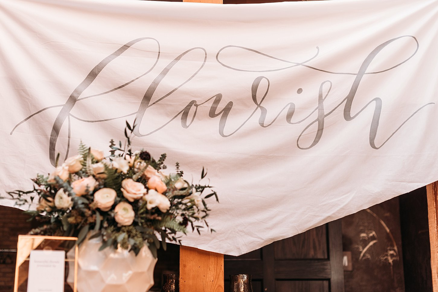 onesto milwaukee wedding photography carlee secor photography