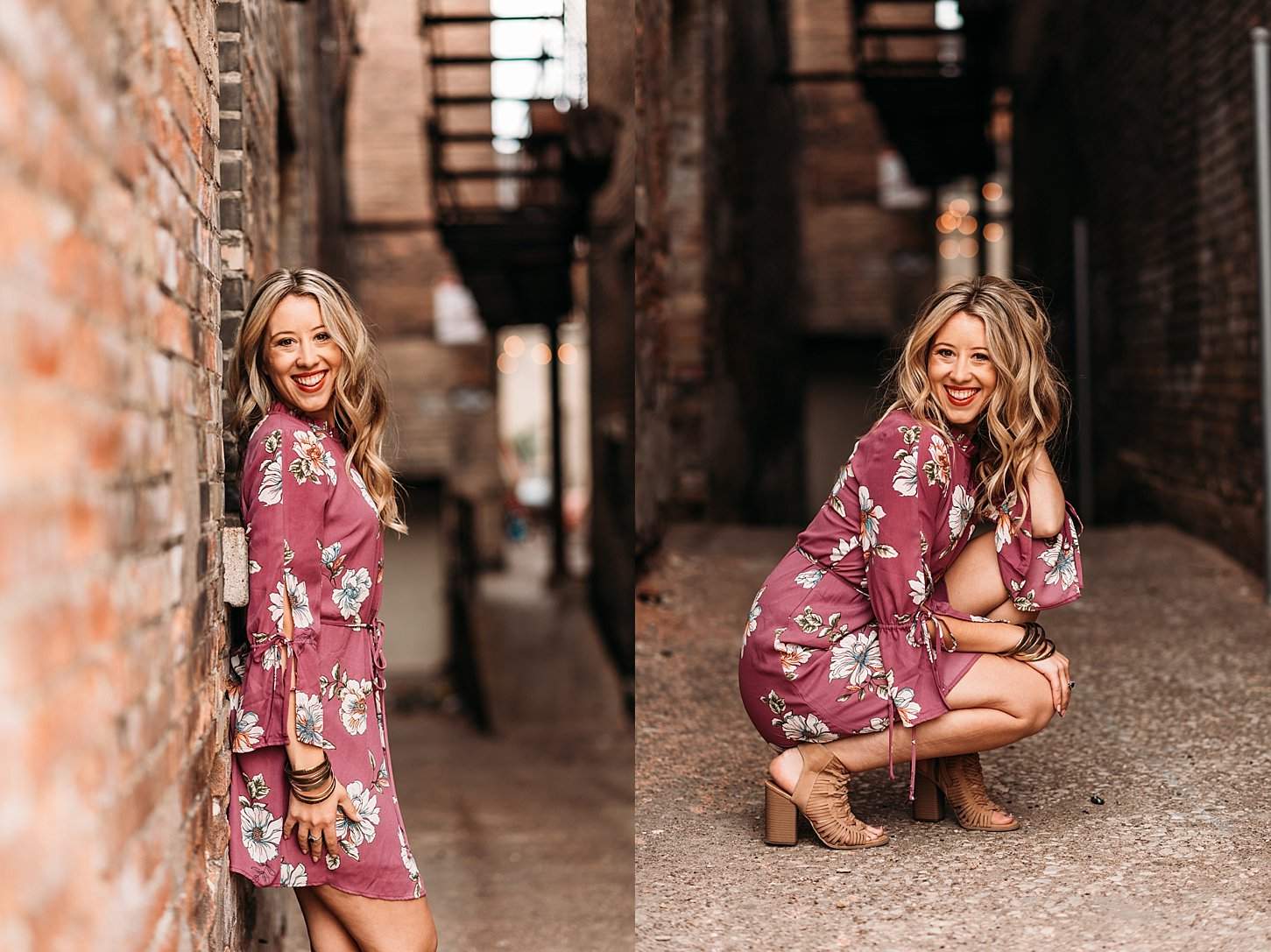 carlee secor photography branding session wedding photographer senior photographer headshots business