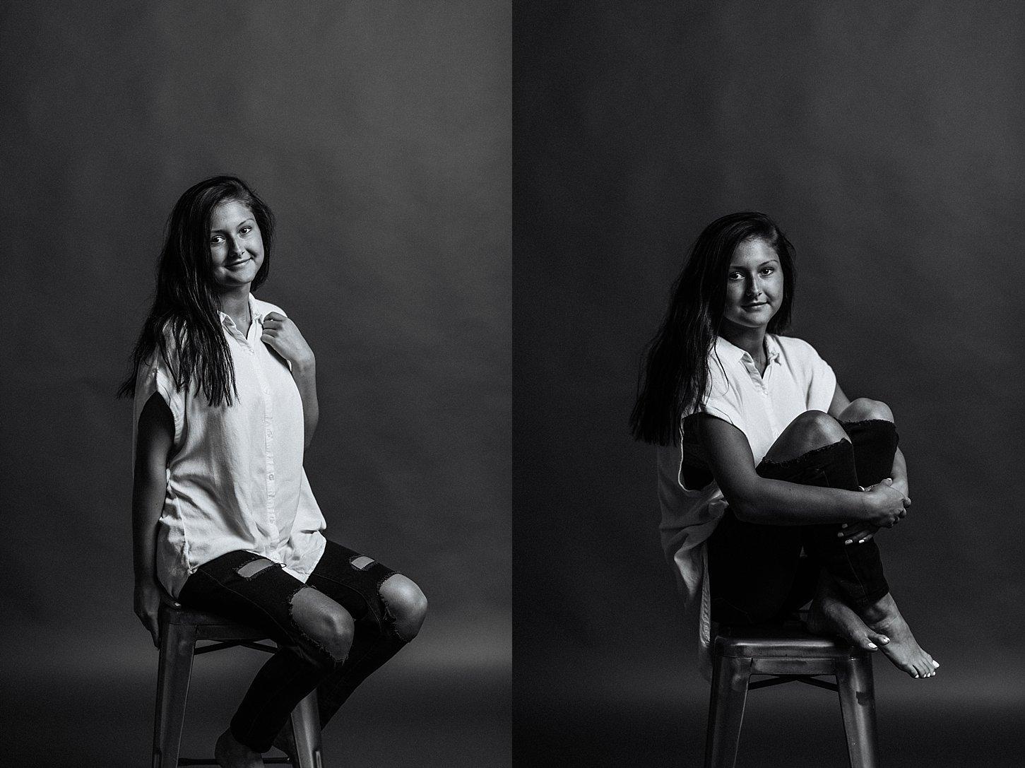 no bs beauty carlee secor photography beauty campaign