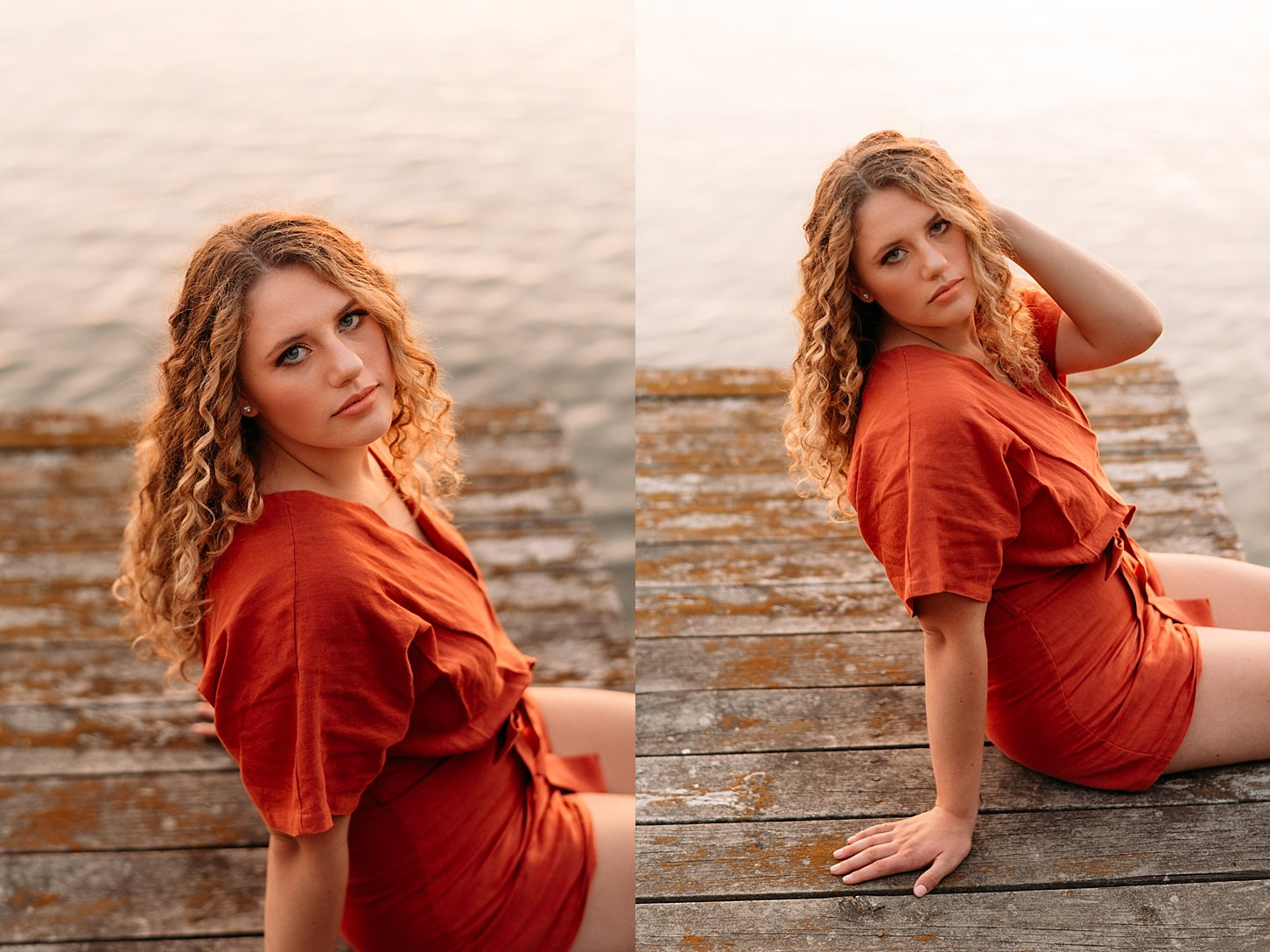 senior portrait session green bay wisconsin senior pictures appleton de pere carlee secor photography
