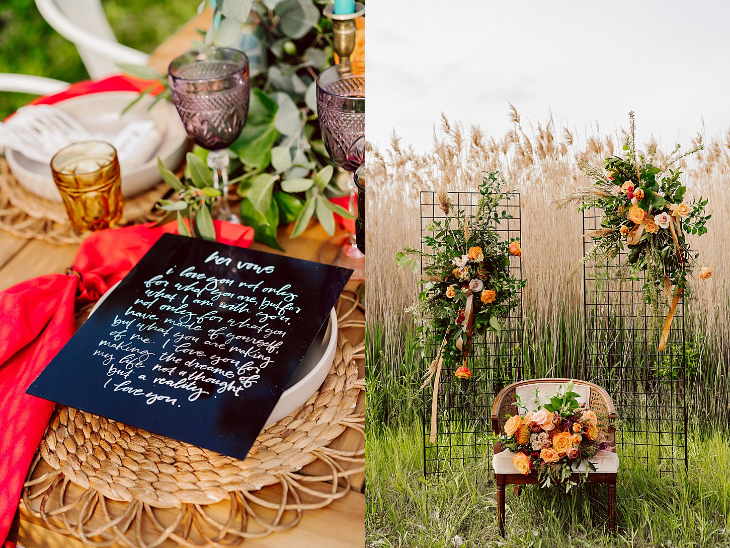 green bay wedding photographer carlee secor